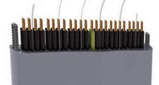 H05V3V3D3H6-F - German Standard Industrial Cables