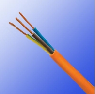H03V2V2H2-F  German Standard Industrial Cables