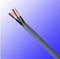 YY德国VDE标准工业电缆